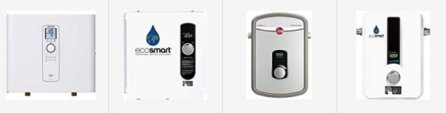Featured-electric-tankless-water-heaters