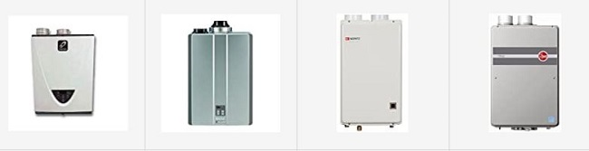 Featured-gas-tankless-water-heaters